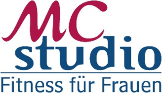 Logo von M.C. FITNESS- und GESUNDHEITSSTUDIO GmbH